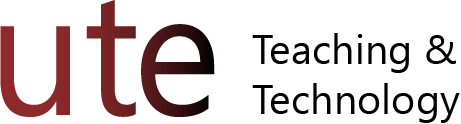 Logotip per a la capçalera de pàgina